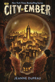 City of Ember, books for tweens