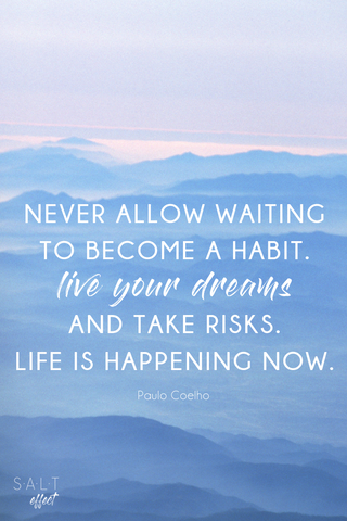 24 Inspiring Quotes For New Beginnings Of Every Kind ...