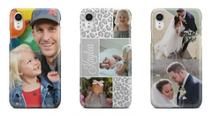 gifts for moms who don't want anything, personalized gifts for mom, personalized mother's day gift, meaningful gifts for mom