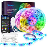 Govee strip lights - on SALT effect Best Gifts for Tween and Teen Boys
