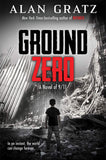 Ground Zero, books for tweens