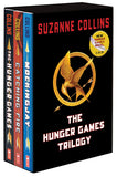 The Hunger Games, books for tweens