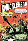 knucklehead, books for tweens