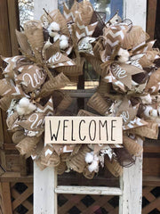 Charming Hollow Designs - custom wreaths - SALT effect - Mother's Day 2020 - Mother's Day 2020 gift list - gifts for mom - Ohio small business - Columbus small business - shop small in Ohio - shop local in Columbus