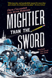 Mightier Than the Sword, books for tweens