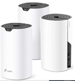 TP-Link Deco Whole House Mesh WiFi System