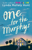 One for the Murphys, books for tweens