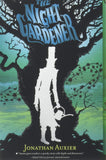 The Night Gardener, good books for tweens