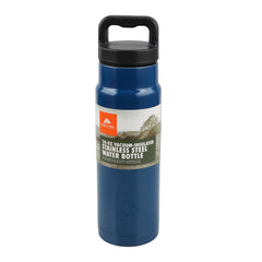 Ozark water bottle