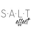 SALT effect - serving and learning together