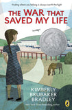 The War That Saved my Life, book for tweens
