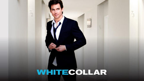 White Collar, tv shows for tweens, netflix shows for tweens