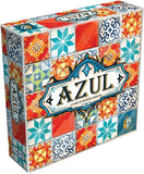 Azul, best board games for tweens and teens, best gifts for tween boys, best gifts for teen boys, on SALT effect