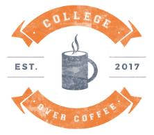College Over Coffee college consulting Ken Sigler