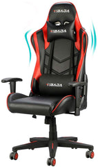 Gaming chair - on SALT effect Best Gifts for Tween and Teen Boys / gifts for 17-year-old boys