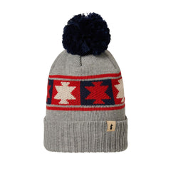 Pom Beanie from Cotopaxi