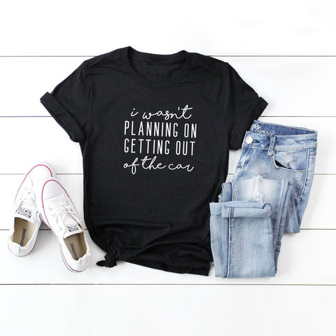 - SALT effect - Graphic tees for mom - graphic t-shirts for mom - boy mom shirts - girl mom shirts - mom life t-shirts - funny mom shirts - best mom shirts