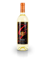 white wine - Gervasi Vineyard - SALT effect - Mother's Day 2020 - Mother's Day 2020 gift list - gifts for mom - Ohio small business - Columbus small business - shop small in Ohio - shop local in Columbus