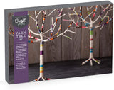 Yarn tree from Amazon, best gifts for teen girls, gift ideas for tween girl, gifts for tween girl, christmas gift ideas for teenage girls, teenage girl birthday gift ideas