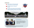 Honoring Veterans Service Project Plan {INSTANT DOWNLOAD} - SALT effect