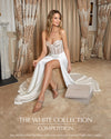 The White Collection Competition