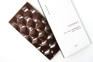 KARAT Chocolate Bars