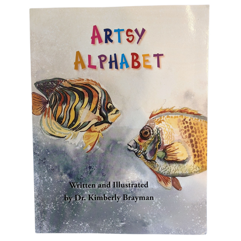 Scenic Road Cider Bus T-Shirt - Mens