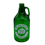 BC Tree Fruits Growler