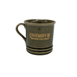 Olive UBC Beauport Cafe Mug