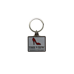 The View Keychain