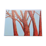 Shannon Wilson Greeting Cards