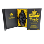 Maple Roch: 250 ml Gold Aurora