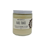 Rail Trail Candle