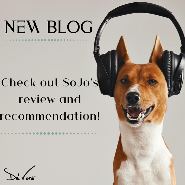 Sojo Product Review