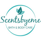 Scentsbyeme Bath & Body Care