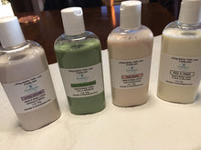 Plain & Simple Hand & Body Lotion - Scentsbyeme Bath & Body Care