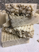 Gardener's Soap - made with real Pumice - Scentsbyeme Bath & Body Care