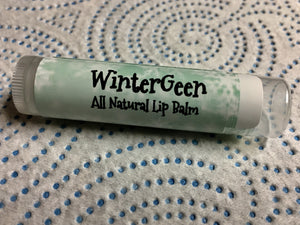 Handmade Lip Balm - Scentsbyeme Bath & Body Care