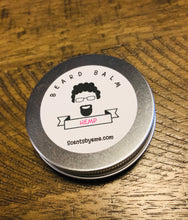 Beard Balm  - Assorted scents