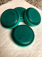 Solid Conditioner Bar -  Clary Sage Mint Rosemary
