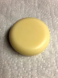 Solid Conditioner Bar -  Unscented