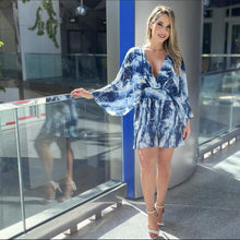 Sweeter than Honey romper - Exotic Fashion Boutique