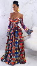 Walk The Other Way Maxi Drees