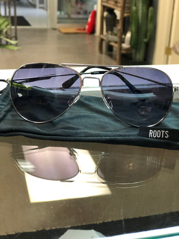 Roots Sunglasses 22000306S -  -Roots