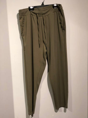 Soya Concept Draw String Pants S23966