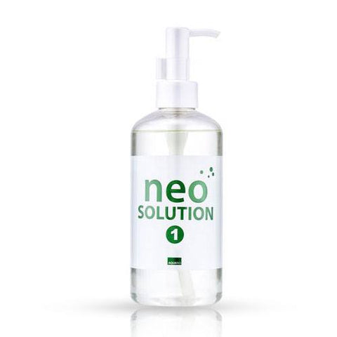 Aquario Neo Solution 1