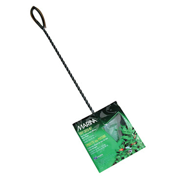 Marina Easy Catch Net, 12.5 cm
