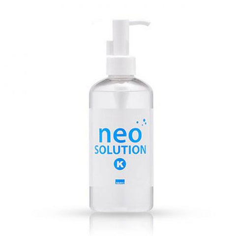 Aquario Neo Solution K