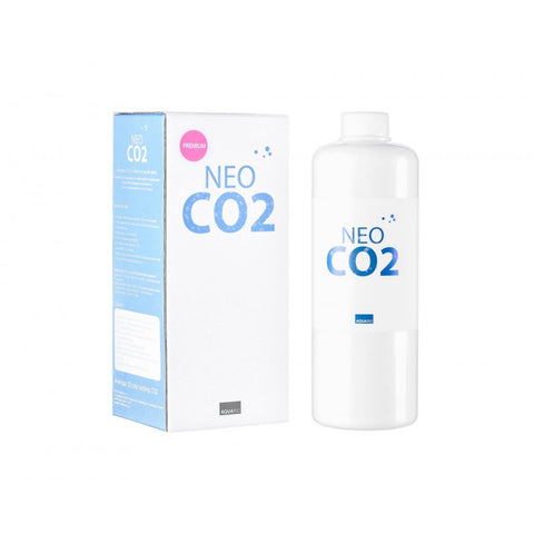 Aquario Neo Co2 Kit