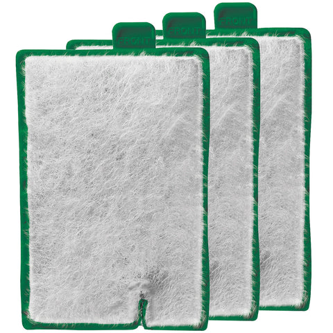 Replacement Filter Cartridge  X-Small  3 pk